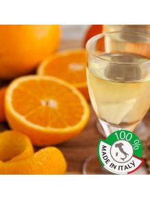 sale online Liquor of Orange of Sicily bottle of 50cl