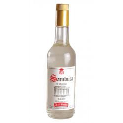 Sambuca Bianca Bottiglia da 1 Litro