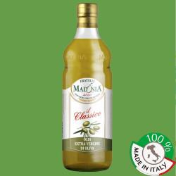 1lt Olio Classico Extravergine di oliva Fratelli Madonia