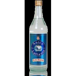 Liquore Anice Forte Bottiglia da 1 litro