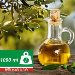 Vendita online 1L Novello Olio Extra Vergine di Oliva Madonia miglior prezzo del web ampolla di olio