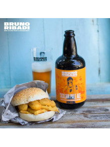 vendita on line birra artigianale bruno ribadi miglior prezzo e spedizione gratuita