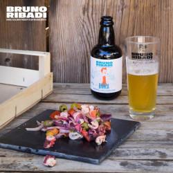 vendita on line birra artigianale bruno ribadi miglior prezzo e spedizione gratuita 33cl Birra Bianca