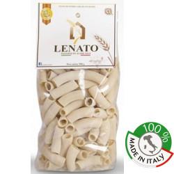Vendita online 500g Rigatoni Pasta di Semola Lenato