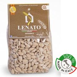 1kg Cavatelli integrale Pasta Lenato