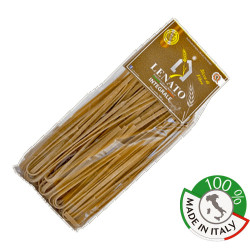 "Whole-Wheat ""Fettucine"" 500g"