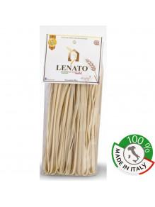 Vendita 500gr Pasta Tagliatelle di Semola Lenato