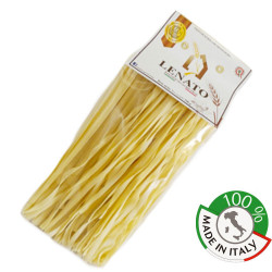 "Whole-Wheat Pasta ""Tagliatelle"" 500gr"