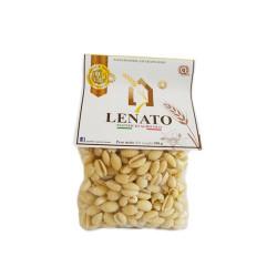 """Semola Italian Pasta """"Cavatelli"""" 500g"""