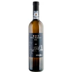 Etna Bianco Vino Siciliano in Bottiglia da 75 cl