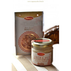 sell on line Hazelnut Sweet Cream jar of 90g