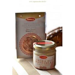 sell on line Hazelnut Sweet Cream jar of 90g