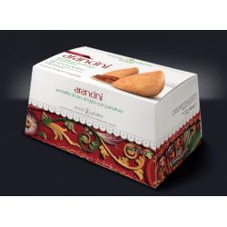 Vendita online Arancini al ragù senza glutine surgelati in confezione da 360g. Premiata Pasticceria Trinacria