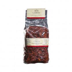Dry cherry tomatoes 100 gr