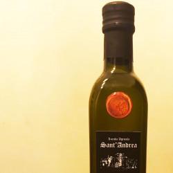 500 ml Sant'Andrea Sicilian Organic Extra  Virgin Olive Oil
