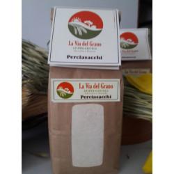 Vendita Farina grano tenero Antico Siciliano Tipo Perciasacchi