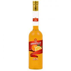 vendita online online liquore di arance di sicilia fratelli russo