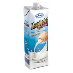 1Litro di Latte di Mandorla...