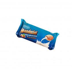 150gr Panetto Pasta di Mandorla