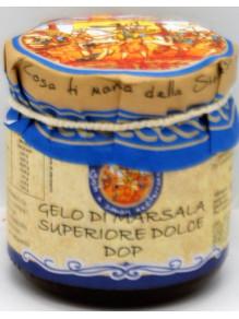Vendita online Gelo di Marsala superiore dolce da 100g