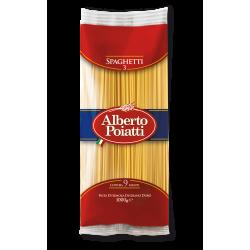 Vendita on line Spaghetti Poiatti confezione da 1kg