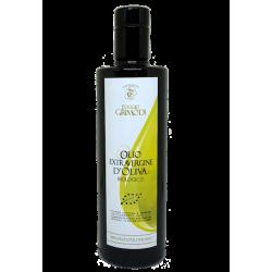 vendita 50cl Olio Biologico Extra Vergine di Oliva