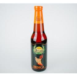 Vendita online Bottiglia 33cl Birra Artigianale al Ficodindia di Sicilia Irias Indica
