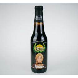 Vendita online Bottiglia 33cl Birra Scura Artigianale Irias Nigra