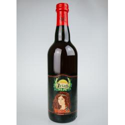 Vuoi Acquistare Birra  Artigianale Rossa on line Marchio Irias sia all'ingrosso che al dettaglio? Scopri Insicilia.com