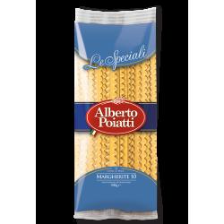 """Online sale Italiana Sicilian pasta """"Margherita"""" of Alberto Poiatti"""