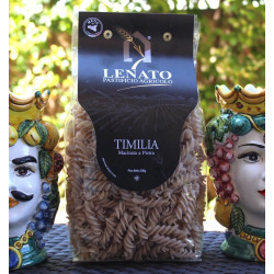 """Ancient Grain Timilia"" Italian Special Top Pasta Sicilian..."