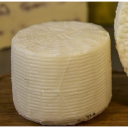 "1kg ""Primo Sale Siciliano"" Cheese"