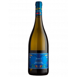 Sale online Blandine White Wine Judeka Winery best italian sicilian wine