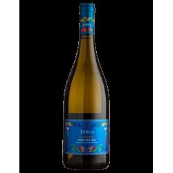 Vendita online Vino Bianco Blandine Cantina Judeka