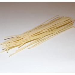 Vendita online Spaghetti Pasta di Semola Grano Siciliano Orizzonte Pastificio Lenato Formato Spaghetti