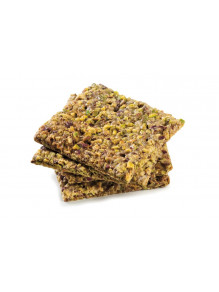sale online Box of Sicilian Almond Crunchy, Pistachio and Hazelnut 500g