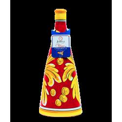 Bottiglia 75cl Nero d'Avola...