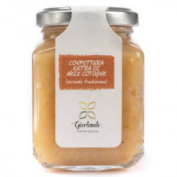 sale online Extra Jam of Quinces 200 Gr