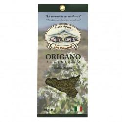Vendia online Origano Siciliano in busta da 30g