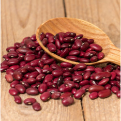400g (14.10 oz) Vellutina Red Beans