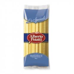 Vendita online Mafaldina Pasta di Semola confezione da 500g Pasta Poiatti