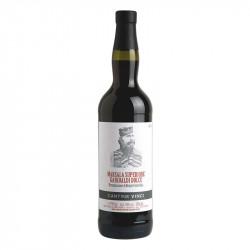 copy of Sicilian Marsala Garibaldi Liqueur Wine of Italy's...