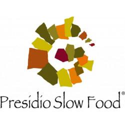 Miele Siciliano di Castagno di ape nera presidio Slow Food