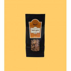 500g (17.63 oz) Organic Spelled Almond