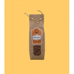 250g (8.81 oz) Organic Almond