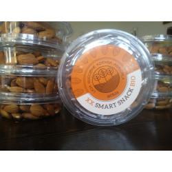 70g (2.46 oz) Snack Organic Spelled Almond