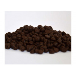 Dark chocolate chips 100g pack