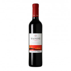 copy of Sicilian Zibibbo Liqueur Wine 75cl Bottle