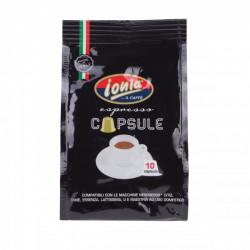 copy of 16 capsules Mio Espresso coffee Ionia, Lavazza in my...
