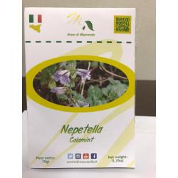Confezione Nepetella 10g
